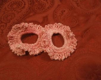 hair tie, scrunchie