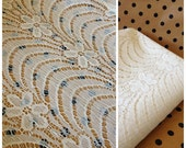 Lovely Vintage Lace