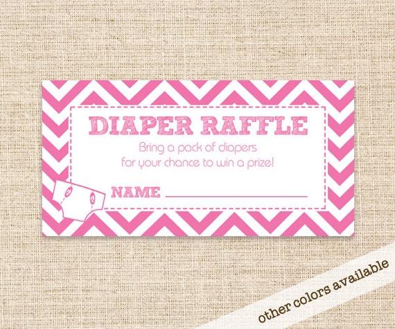 Baby Shower Invitation Diaper was luxury invitations layout