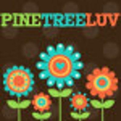 pinetreeluv