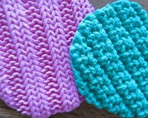 2 designs Molds CROCHET and KNITTED pattern silicone foodsafe mould mold MAT