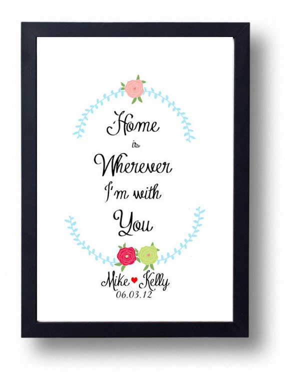 Quotes For House Warming Cards. QuotesGram