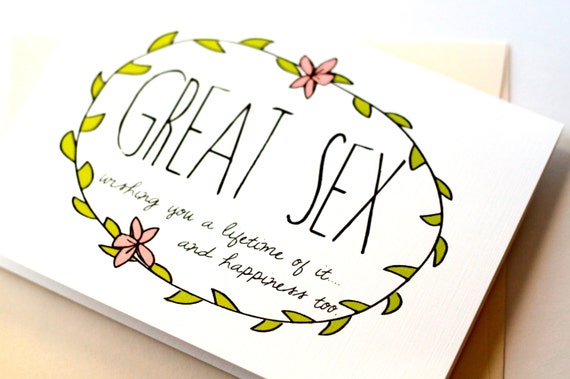 Cool Quotes For Wedding Cards Wishes