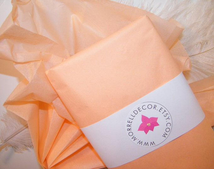 tissue wrapping paper Surprise your loved ones with our high-quality gift wrapping paper select wrapping paper for different occasions like christmas, birthday, and weddings.