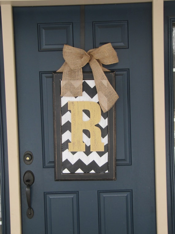 front door lettersartanzaniacommodernwooden letters for front doo i monogram