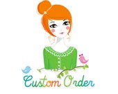 Custom order for jpjaynes