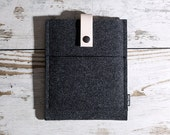 Kindle Paperwhite case (Anthtan)