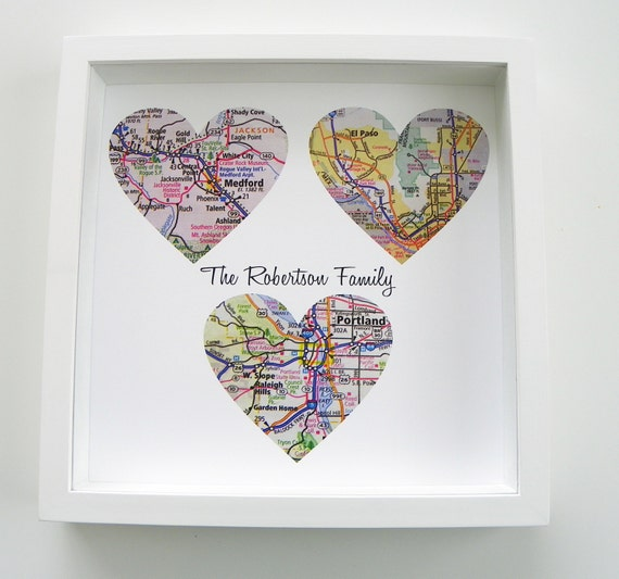 Wedding Gifts For Parents Nz : ... ARTWedding Gift for Mom Wedding Gift for Dad Parents Wedding Gift