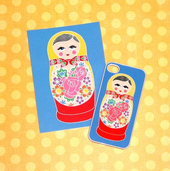 https://www.etsy.com/listing/119395175/matryoshka-iphone-case-44s