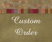 Custom Order for normallamas  - Digital Files