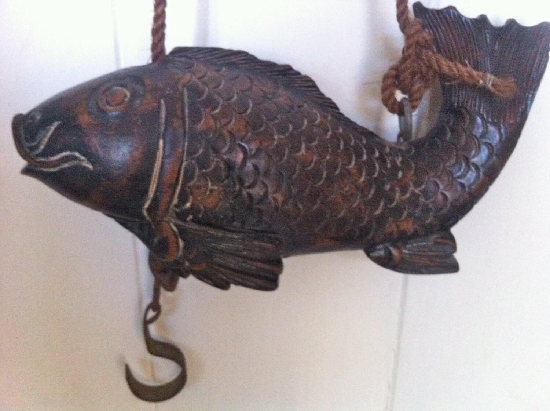 Japanese fish koi mingu jizai traditional by asianpacificco for Chinese koi fish for sale