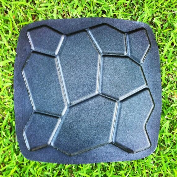 Concrete Paver Molds Patio Paver Molds Paver Molds  Homedecorofficefurnishingorg