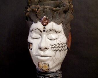 Dream Spirit Totem