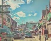 Toronto Photography, Toronto Photo, Toronto Art Print, Toronto Fine Art, Fine Art Print, Kensington Market, Kensington Toronto, Wall Art