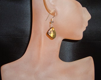 Shell Multi Earrings