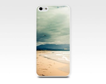 iphone 6s case iphone 6 case nautical iphone case beach iphone case birds iphone case 5s iphone 5 case photography case fine art iphone case