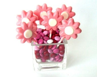 Popular items for candy decorations on Etsy