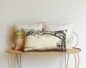 Carolina Photography Pillow Cover