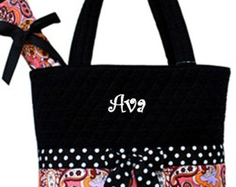 Diaper Bags for fashionable boys and girls- Personalized Free