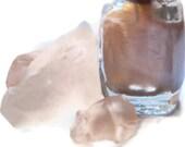 pantone linen nude nailpolish, nail polish . Pearl
