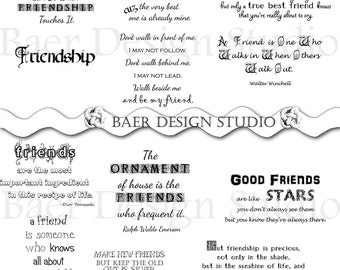 wedding quotes and sayings for scrapbooks sayings scrapbook wedding    Wedding Quotes And Sayings For Scrapbooks