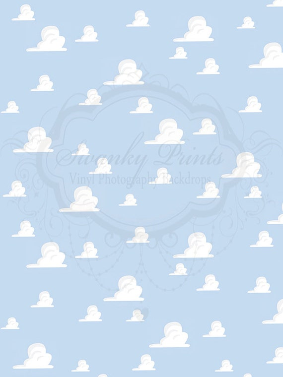toy story clouds toy story clouds by hot girls wallpaper