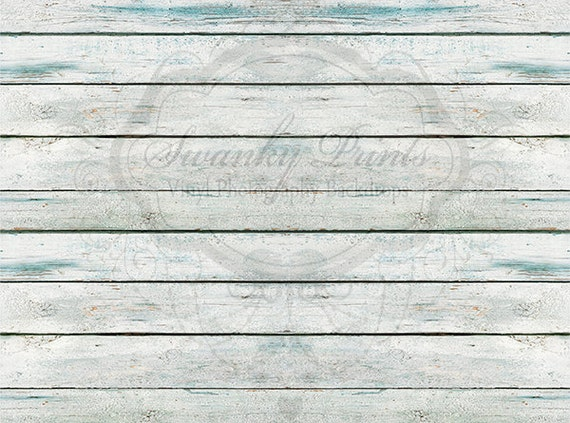 3ft x 2ft vinyl backdrop wood floordrop blue white washed wood for 180 water street 17th floor