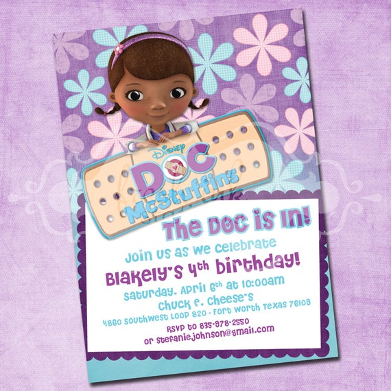 Wording For First Birthday Invitations is adorable invitation layout