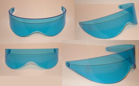 "[Objeto Tienda] Gafas de Sol ""C"" Il_570xN.425972786_mxo5"