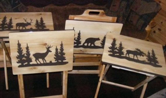 Special Order By Blackriverwoodshop On Etsy