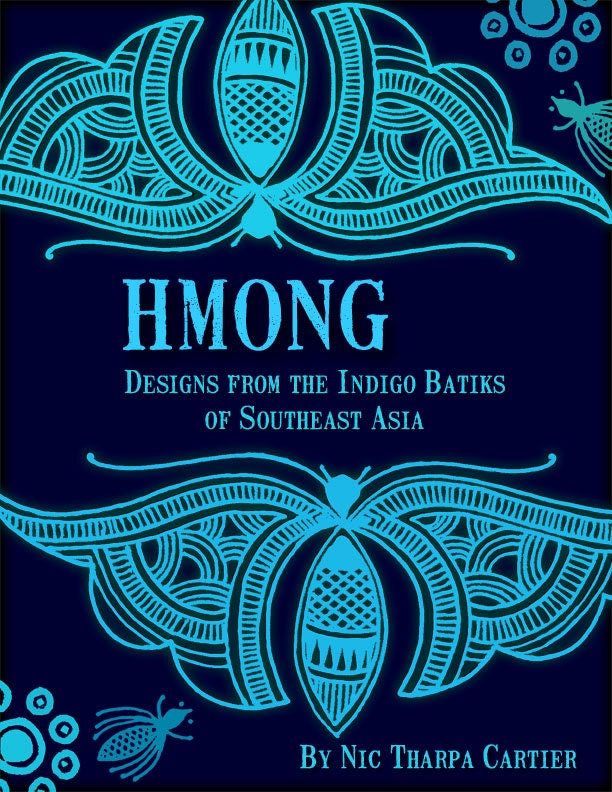 henna design book hmong batik designs. Black Bedroom Furniture Sets. Home Design Ideas