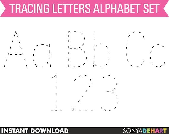 number names worksheets dotted alphabet letters number names worksheets dotted alphabet letters printable