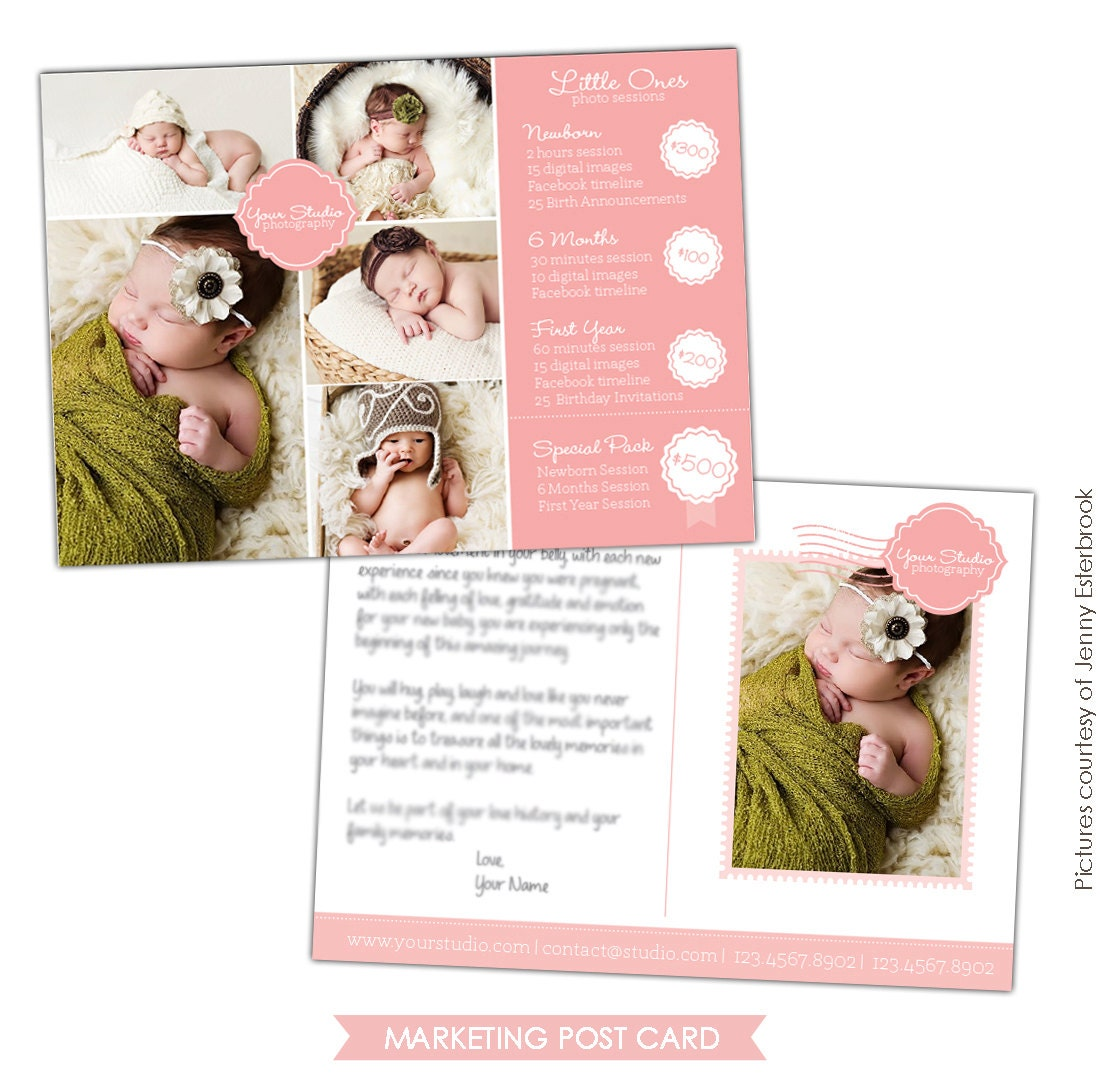 free mini session templates for photography