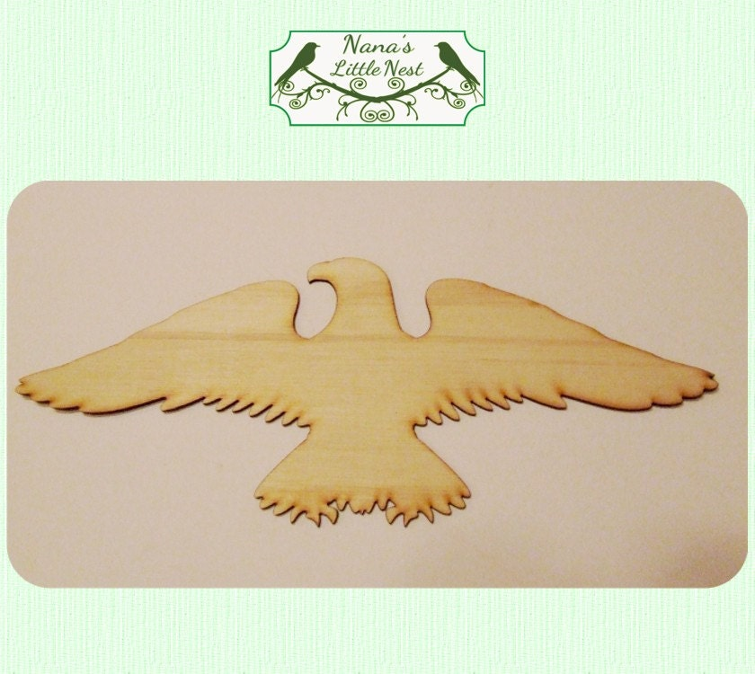 etsy wall decals
