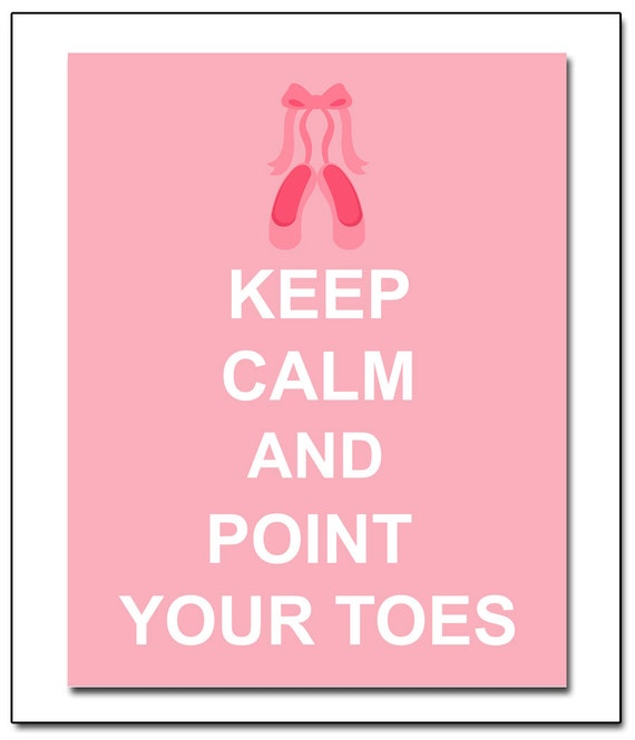 how to keep pointe shoes clean