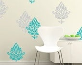 Vinyl Wall Decals Stickers For Home Decor by FabDecals on Etsy