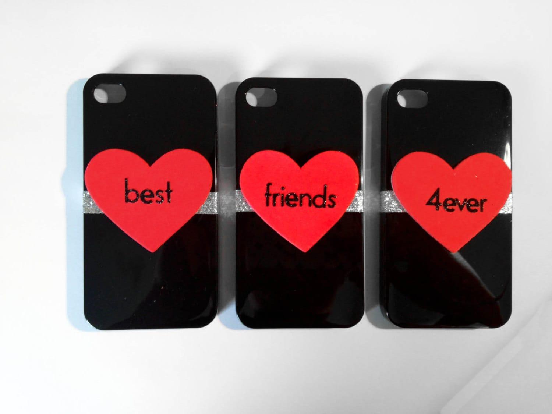 Discover ideas about Best Friend Cases - cz.pinterest.com