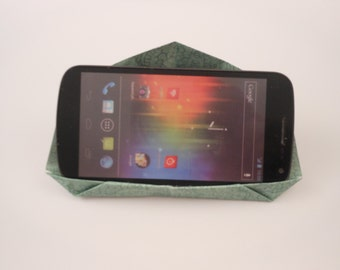 Screen Stand for iphone and other smartphones (SI ScSt1)