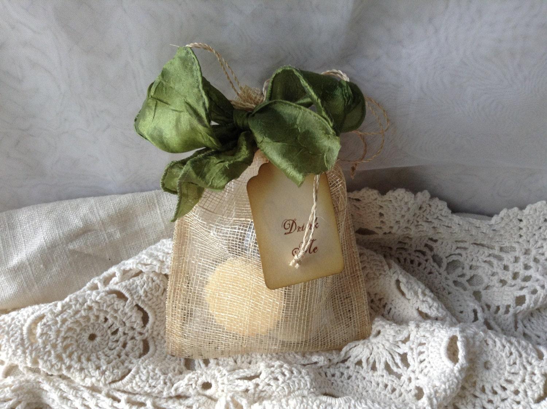 Tea Party Favor Tea Sugar Amp Shortbread Wedding Bridal