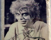 Morgus Coaster New Orleans