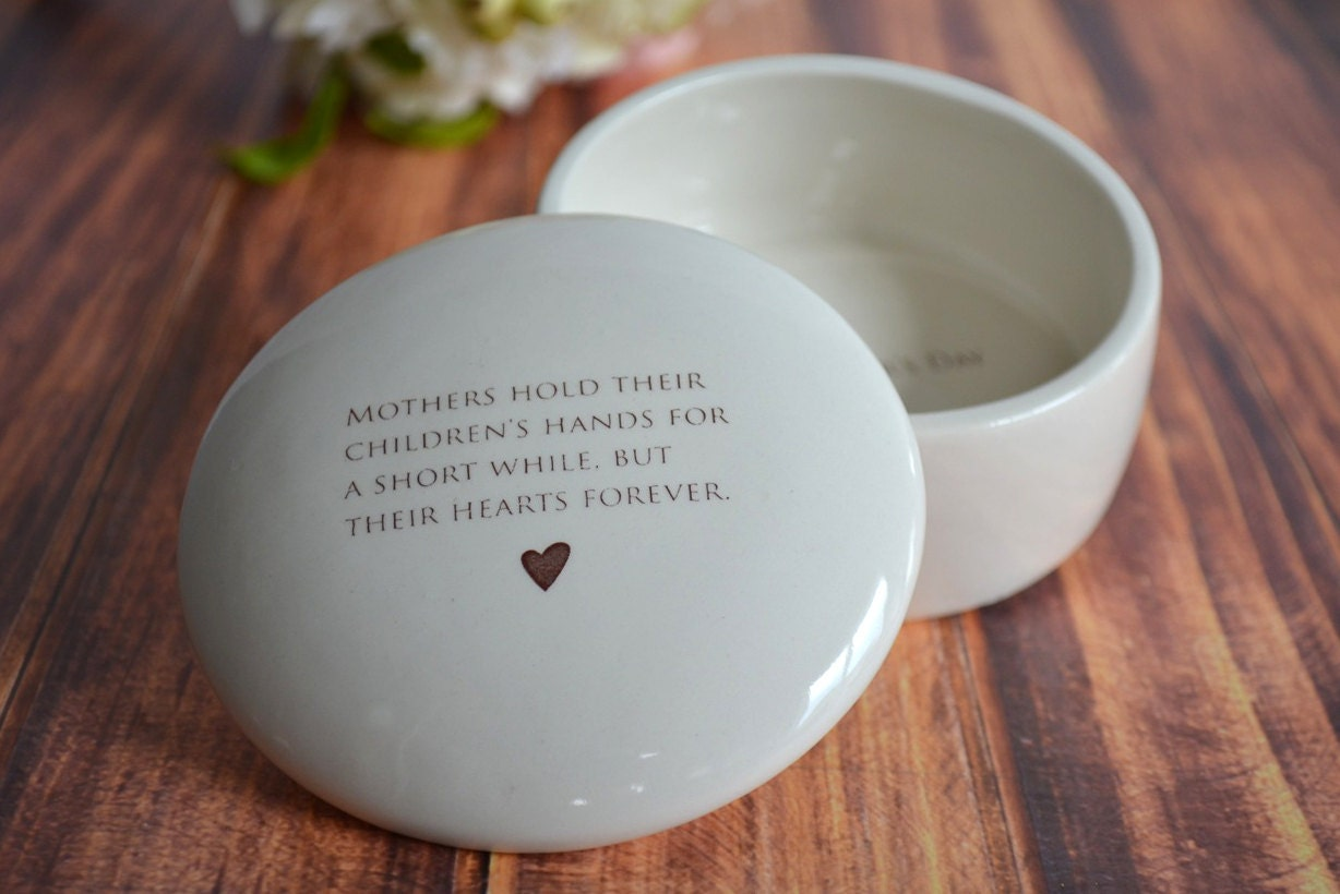 Best 25  Wedding gifts for parents ideas on Pinterest | Wedding ...