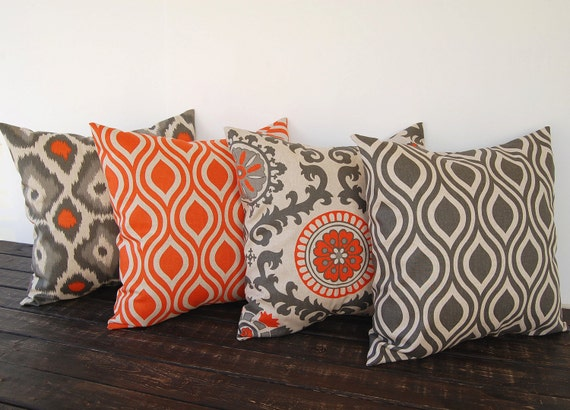 https://www.etsy.com/listing/125025898/throw-pillow-covers-20-x-20-set-of-four