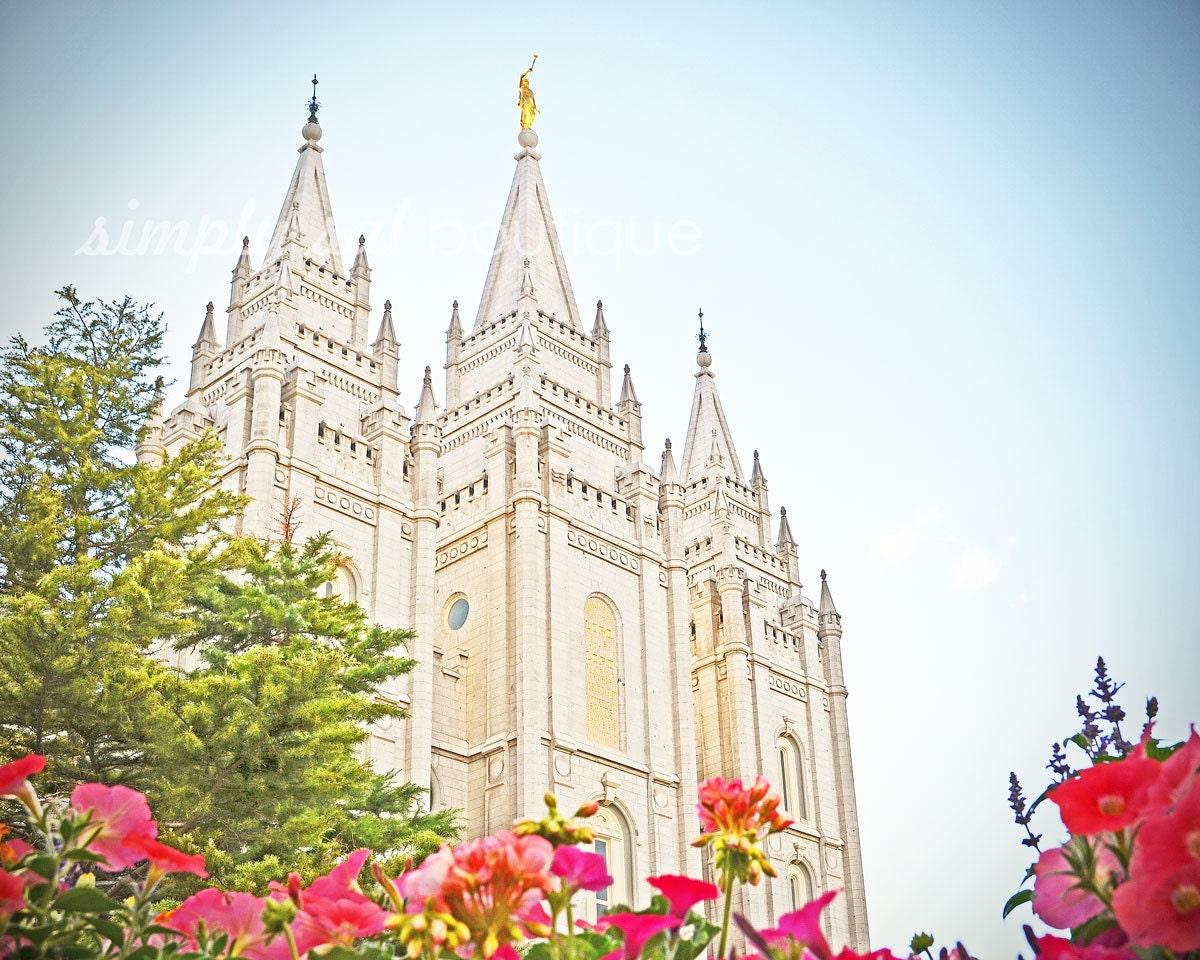 Tiendas de vestido de novia en Salt Lake City