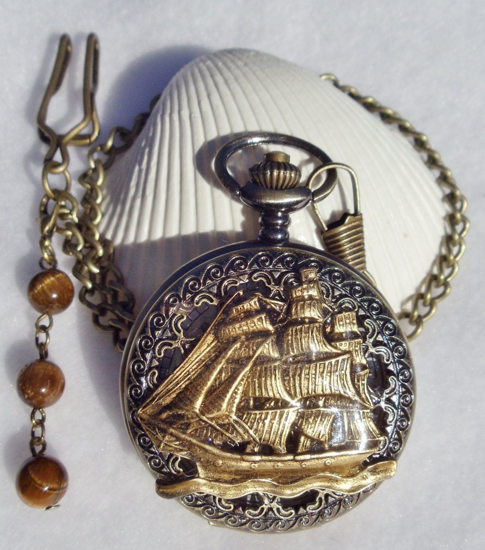 nautical pocket s pocket nautical theme