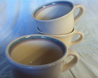 VINTAGE PFALTZGRAFFJuniper Collection Coffee Cup MUG