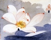1,130 Vintage Famous Chinese MASTERS PAINTING/Drawing Photo Images (Hi Res, .jpg 300dpi) DVD