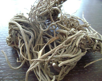 Valerian Root dried - 1.7oz (50gr)