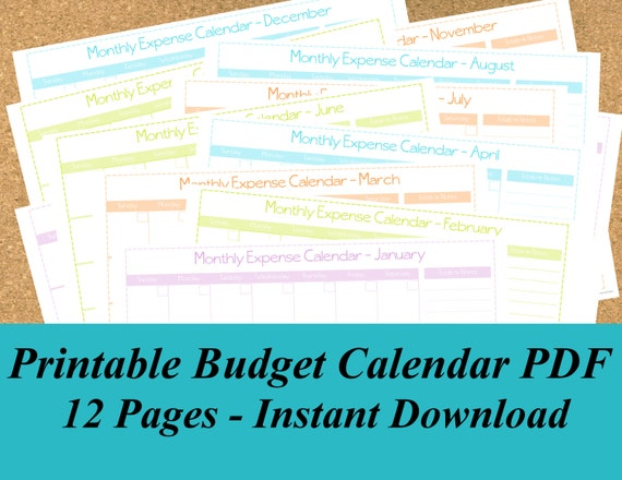 "budget schedule essay Budgeting basics: introduction what is budgeting  by a different name, such  as ""personal financial planning"" or ""my financial freedom plan."