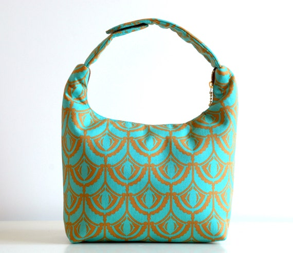 women lunch bag insulated lunch bag women small bag lunch. Black Bedroom Furniture Sets. Home Design Ideas