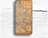 iPhone 7 Case London Map iPhone 7 Plus iPhone 6s Case iPhone SE Case iPhone 6 Case iPhone 6s Plus iPhone iPhone 5S Case Galaxy S6 Case V15